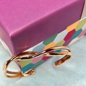 Handmade Magnetic Yin Yang Bracelet